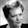 Ulrike Czerwenka